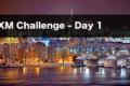 【1日目】XMチャレンジ | 1万から100万まで目指す